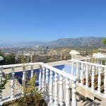 alanya-villa-for-sale-in-turkey-with-private-pool-005.jpg