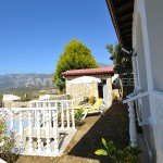 alanya-villa-for-sale-in-turkey-with-private-pool-009.jpg