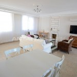 alanya-villa-for-sale-in-turkey-with-private-pool-interior-001.jpg