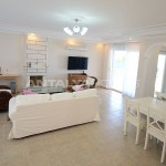 alanya-villa-for-sale-in-turkey-with-private-pool-interior-002.jpg