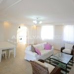 alanya-villa-for-sale-in-turkey-with-private-pool-interior-003.jpg