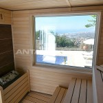 alanya-villa-for-sale-in-turkey-with-private-pool-interior-015.jpg