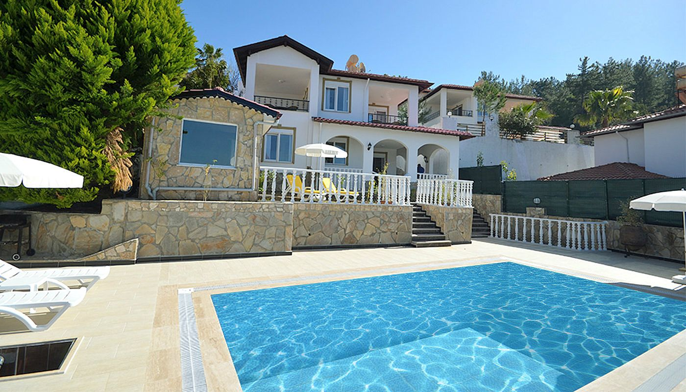 alanya-villa-for-sale-in-turkey-with-private-pool-main.jpg