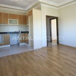 ali-eren-apartments-interior-01.jpg
