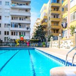 apartments-for-sale-in-alanya-turkey-001.jpg