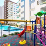apartments-for-sale-in-alanya-turkey-003.jpg