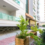 apartments-for-sale-in-alanya-turkey-004.jpg