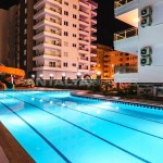 apartments-for-sale-in-alanya-turkey-005.jpg