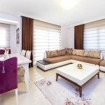 apartments-for-sale-in-alanya-turkey-interior-001.jpg