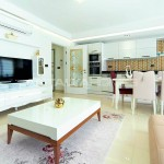 apartments-for-sale-in-alanya-turkey-interior-002.jpg
