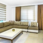 apartments-for-sale-in-alanya-turkey-interior-003.jpg
