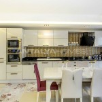 apartments-for-sale-in-alanya-turkey-interior-004.jpg