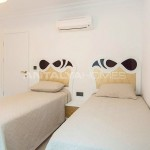 apartments-for-sale-in-alanya-turkey-interior-006.jpg