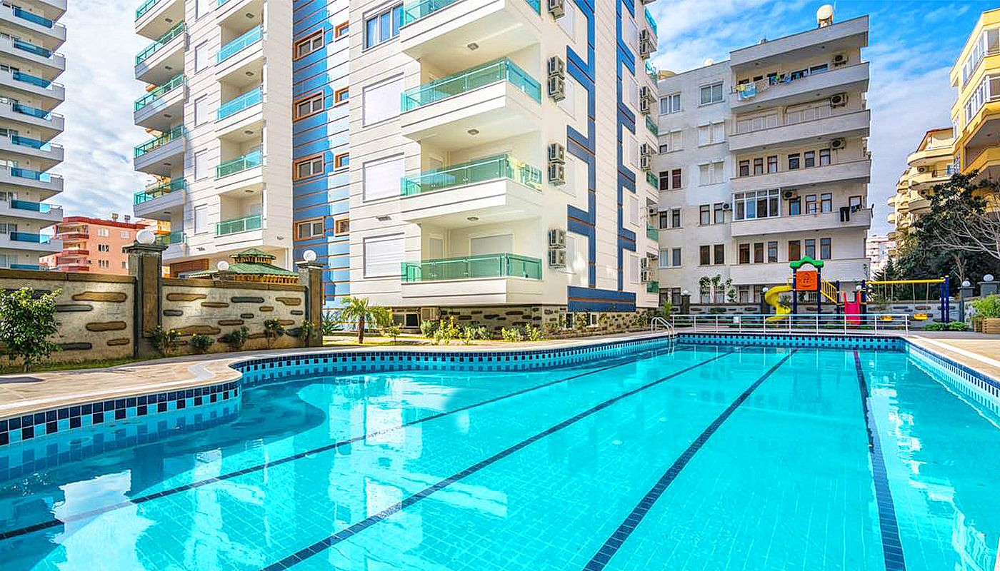 apartments-for-sale-in-alanya-turkey-main.jpg