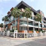 apartments-in-alanya-with-rich-communal-facilities-002.jpg