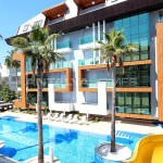apartments-in-alanya-with-rich-communal-facilities-003.jpg