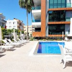 apartments-in-alanya-with-rich-communal-facilities-004.jpg