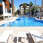 apartments-in-alanya-with-rich-communal-facilities-005.jpg