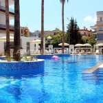 apartments-in-alanya-with-rich-communal-facilities-006.jpg