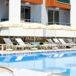 apartments-in-alanya-with-rich-communal-facilities-007.jpg
