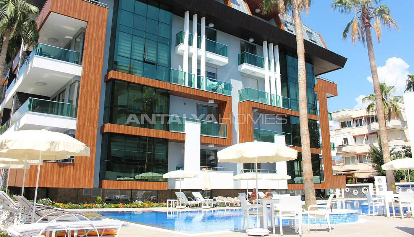 apartments-in-alanya-with-rich-communal-facilities-008.jpg