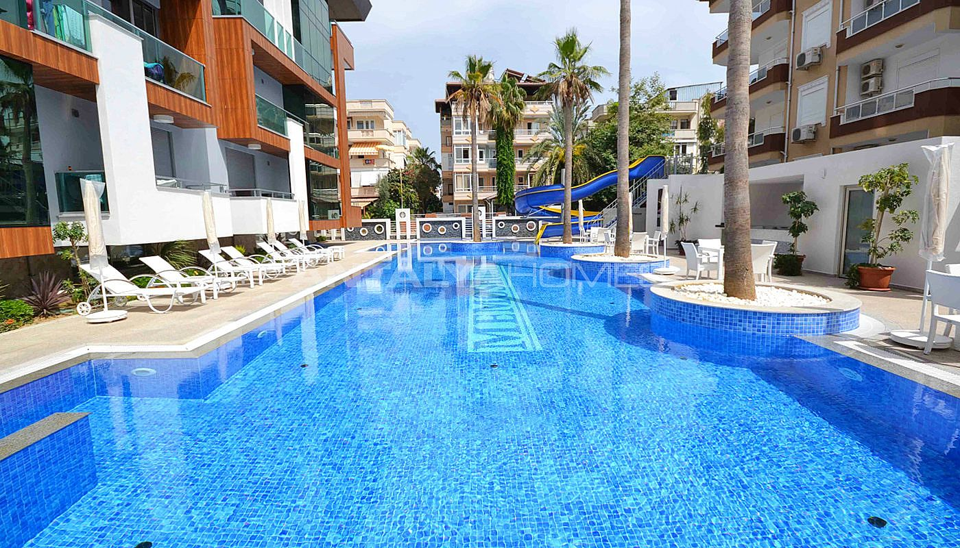 apartments-in-alanya-with-rich-communal-facilities-009.jpg