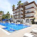 apartments-in-alanya-with-rich-communal-facilities-011.jpg