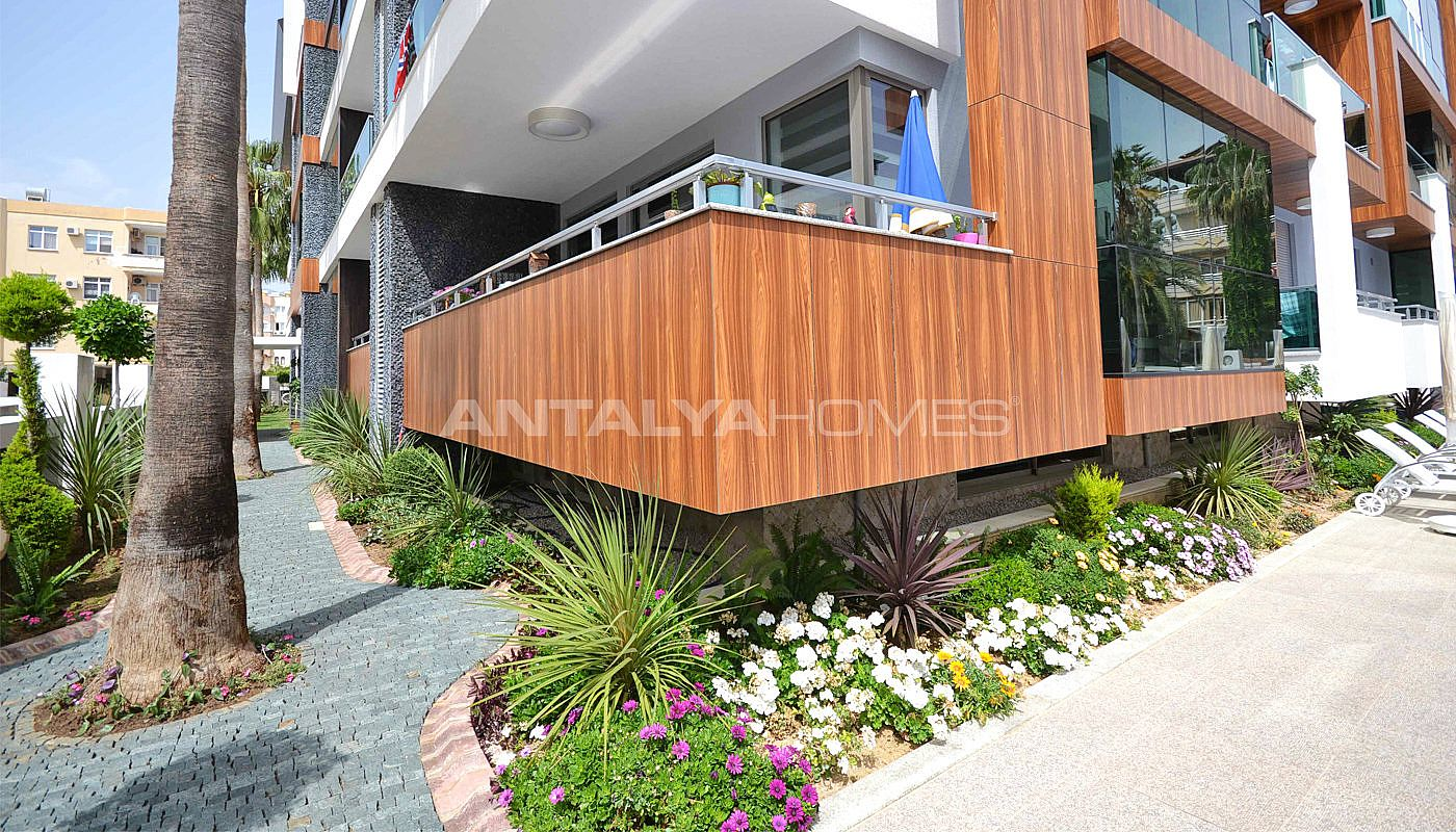 apartments-in-alanya-with-rich-communal-facilities-012.jpg