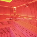 apartments-in-alanya-with-rich-communal-facilities-021.jpg