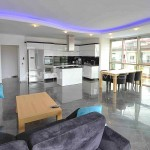 apartments-in-alanya-with-rich-communal-facilities-interior-001.jpg