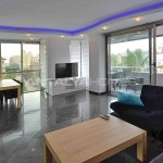 apartments-in-alanya-with-rich-communal-facilities-interior-002.jpg
