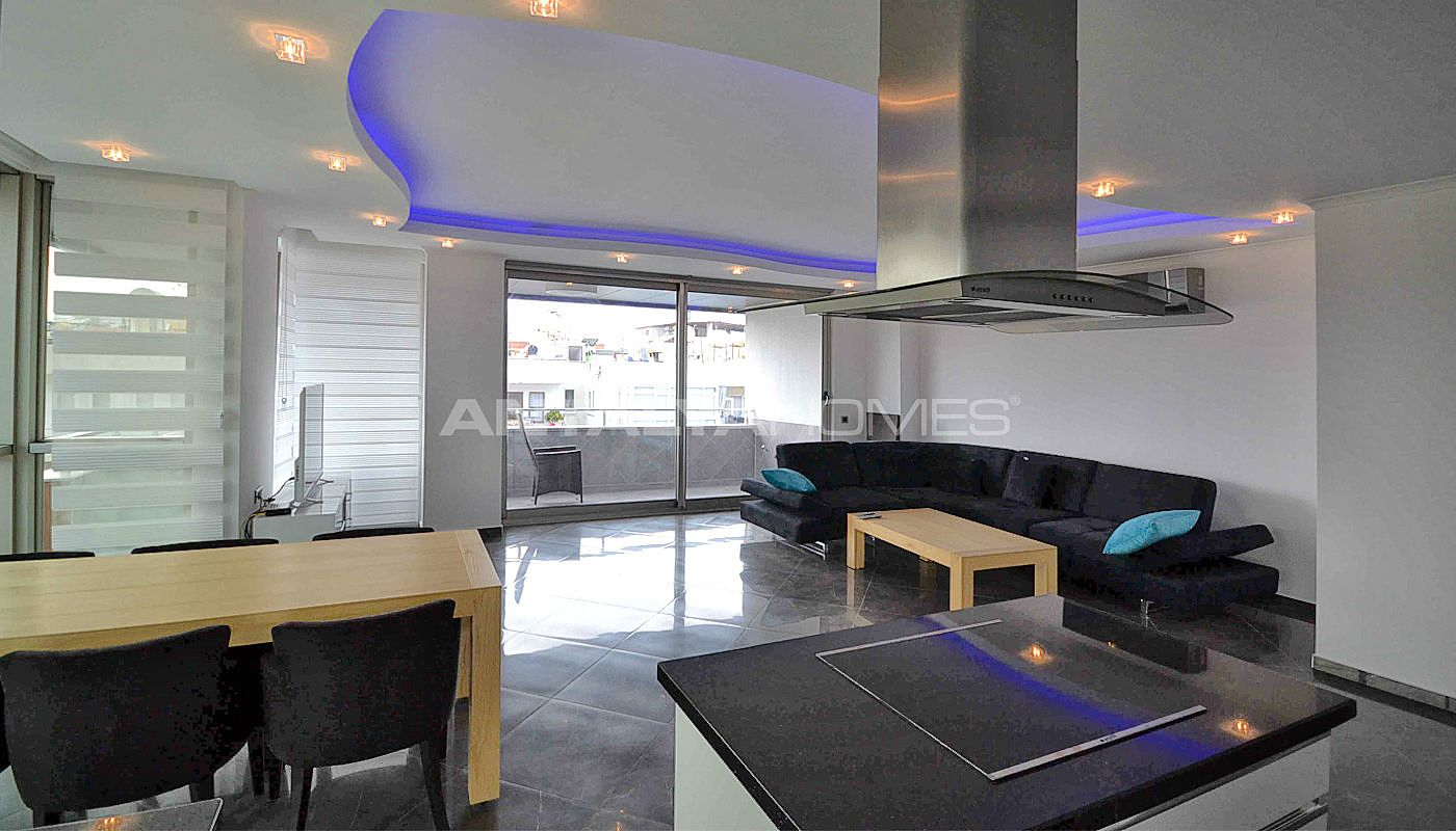 apartments-in-alanya-with-rich-communal-facilities-interior-004.jpg