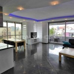 apartments-in-alanya-with-rich-communal-facilities-interior-005.jpg