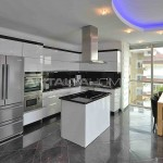 apartments-in-alanya-with-rich-communal-facilities-interior-006.jpg