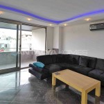 apartments-in-alanya-with-rich-communal-facilities-interior-008.jpg