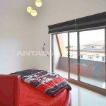 apartments-in-alanya-with-rich-communal-facilities-interior-009.jpg