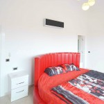 apartments-in-alanya-with-rich-communal-facilities-interior-010.jpg