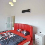apartments-in-alanya-with-rich-communal-facilities-interior-011.jpg