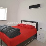 apartments-in-alanya-with-rich-communal-facilities-interior-012.jpg