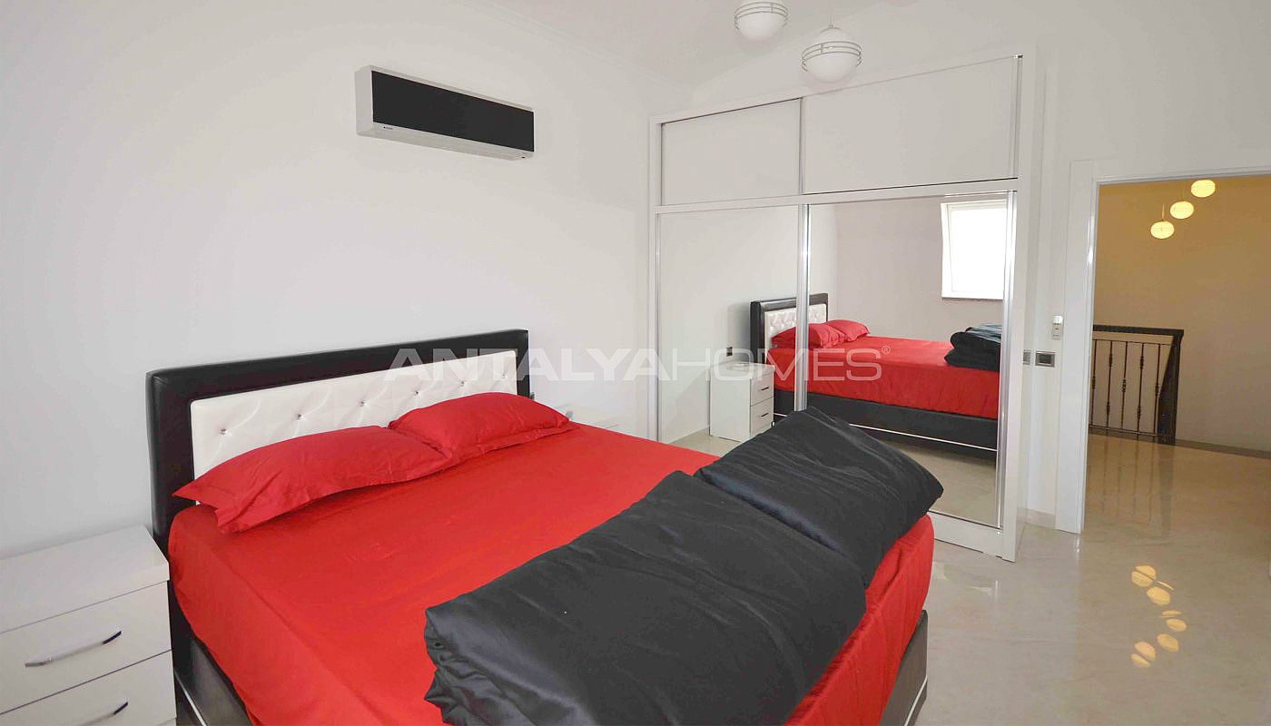 apartments-in-alanya-with-rich-communal-facilities-interior-013.jpg