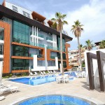 apartments-in-alanya-with-rich-communal-facilities-main.jpg