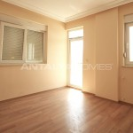 apollon-01-interior-07.jpg