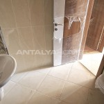 apollon-01-interior-14.jpg