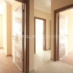 apollon-01-interior-18.jpg
