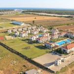 belek-real-estate-for-sale-in-luxury-complex-002.jpg