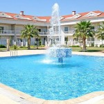 belek-real-estate-for-sale-in-luxury-complex-003.jpg