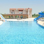 belek-real-estate-for-sale-in-luxury-complex-004.jpg