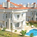 belek-real-estate-for-sale-in-luxury-complex-006.jpg