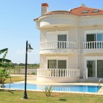 belek-real-estate-for-sale-in-luxury-complex-010.jpg