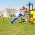 belek-real-estate-for-sale-in-luxury-complex-011.jpg